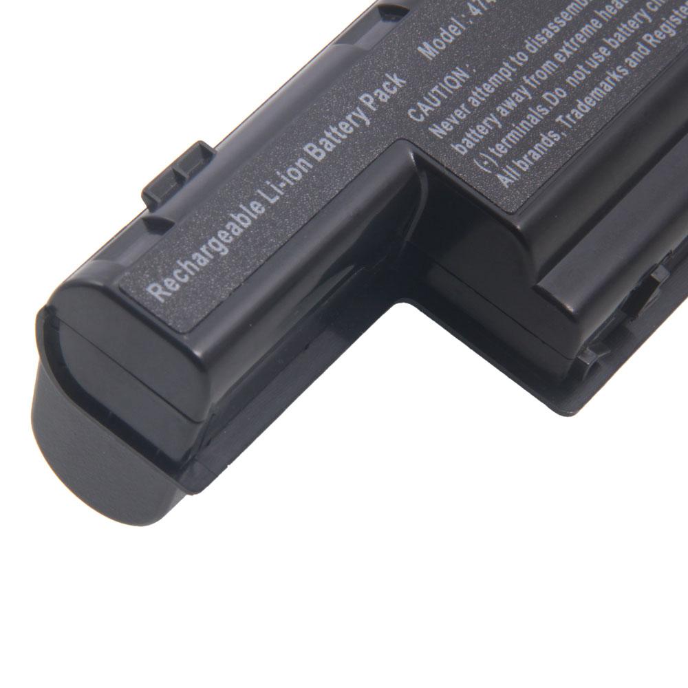 9 Cell Battery For Acer Aspire V3 471g 551g 571g 731 Baterai Original 4750 4750g 4750z 4752 4752g 4752z 4752zg 771 771g
