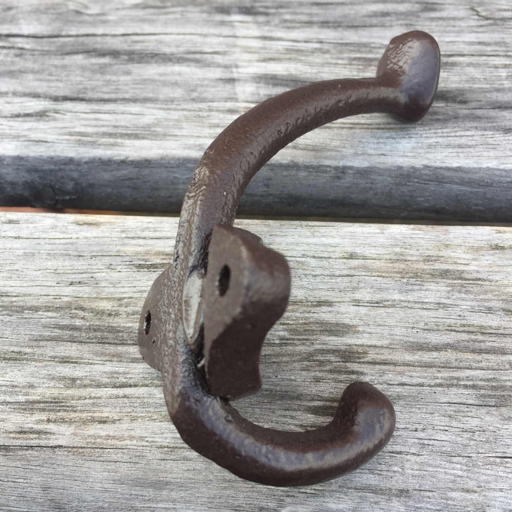 6 Etl Business Requirements Specification Template Reyri: Lot 5 Cast Iron Wall Coat Hooks Hat Hook Hall Tree Brown